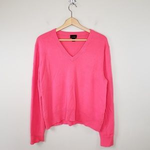 J. Crew | Collection Italian Cashmere Sweater